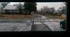 View from my window. December 17, 2016. Mount Ephraim, NJ