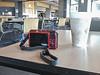 LG 306G phone, 2MP sensor. Return to the dawn of digital photography!