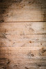 Woodbackground