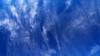 11/1/08-Desert Sky