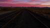 11/2/08-Desert Sunset