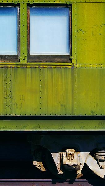 11/5/08-Bygone Transport
