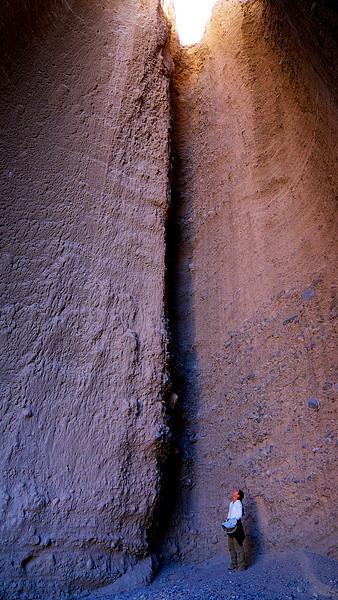 11/4/08-Dryfall