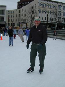 skating 1/1/03