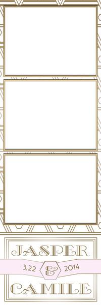 Art-Deco-White-3UP-Single