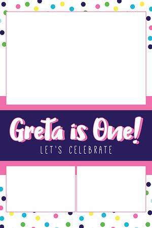 Confetti-Greta-1-4x6-DRB
