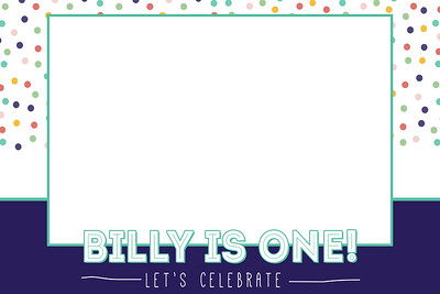 Confetti-Billy-2-4x6-Single-DRB
