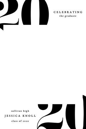B-W-Grade-2-Square-4x6-Cropped