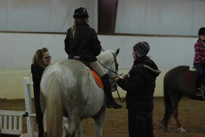 Photo class ( Horses) 040