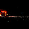 Rothbury Festival 2008 #339_