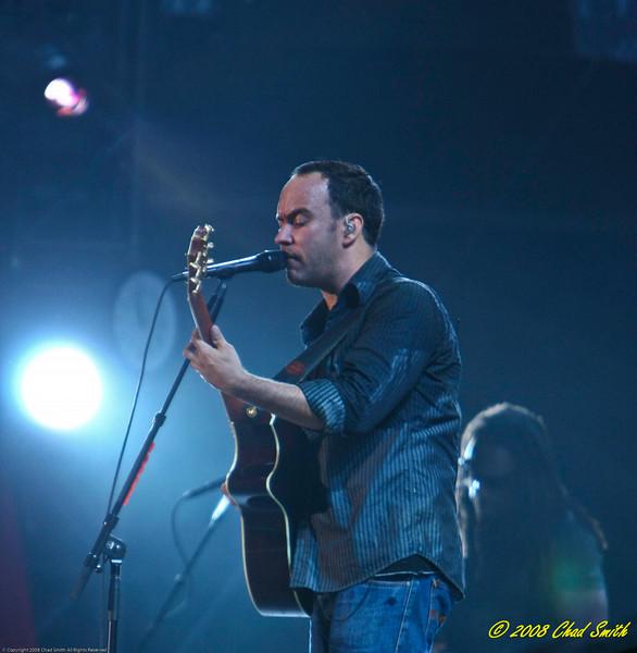Rothbury Festival 2008 #439_