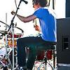 Langerado 2008  ℗ Copyright 2008 Chad Smith All Rights Reserverd 112