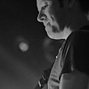 Robert Mercurio Galactic - Tipitina\'s Uptown - Jazz Fest Second Weekend© Copyright 2008 Chad Smith All Rights Reserved 254