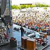 Langerado 2008  ℗ Copyright 2008 Chad Smith All Rights Reserverd 271