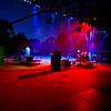 Rothbury Festival 2008 #163_