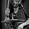 Grace Potter and the Nocturnals © Copyright 2008 Chad Smith All Rights Reserved 073