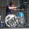 Rothbury Festival 2008 #395_