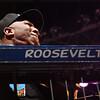 Langerado 2008  ℗ Copyright 2008 Chad Smith All Rights Reserverd 232