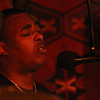 PBS_THE_ELDO_CRESTEDBUTTE_2008-90