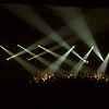 2008-02-01-STS932