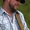 Langerado 2008  ℗ Copyright 2008 Chad Smith All Rights Reserverd 061