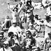 Langerado 2008  ℗ Copyright 2008 Chad Smith All Rights Reserverd 267