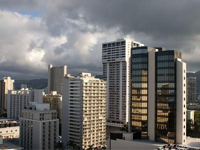 Photo Frame - Hawaii