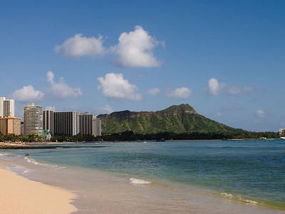 Photo Frame - Hawaii2