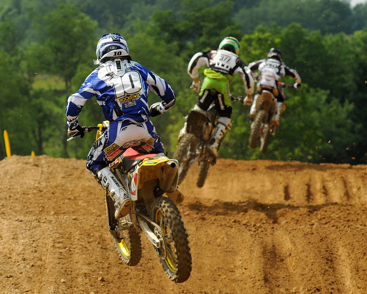 """June 13th,  High Point Nationals, Lots of pics and a great day of racing!   <a href=""""/gallery/8562296_37Mux#563963150_r22jy"""">Click Here</a>"""