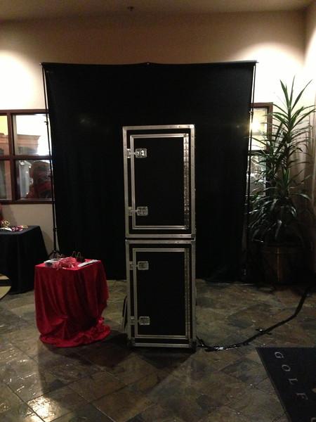 photo booth setup (1).JPG