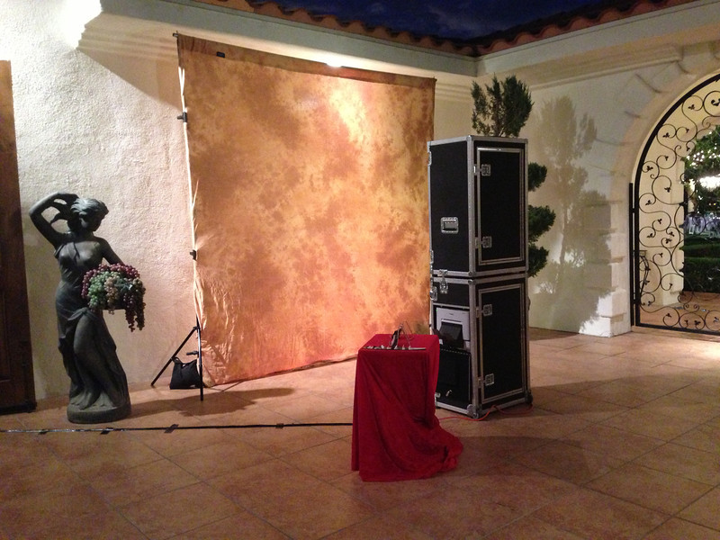 photo booth setup (7).JPG