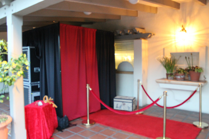 photo booth setup (6).JPG