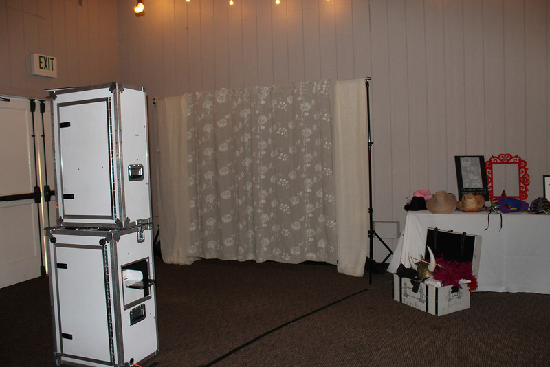 photo booth setup (8).JPG