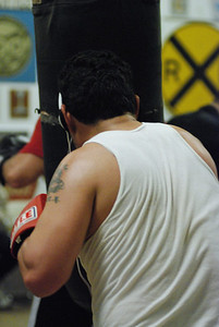 photo class Boxing 037