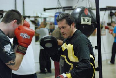 photo class Boxing 002