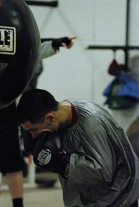 photo class Boxing 030