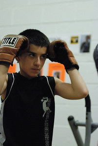 photo class Boxing 025