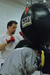 photo class Boxing 020