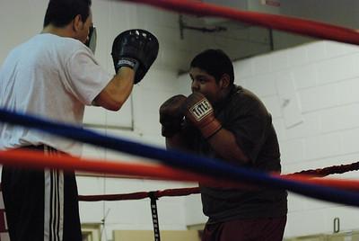 photo class Boxing 038