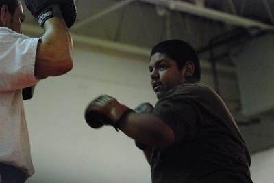 photo class Boxing 040