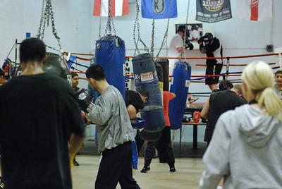 photo class Boxing 008