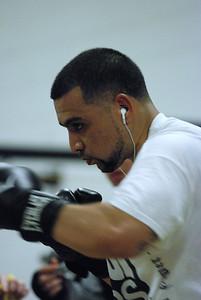 photo class Boxing 032