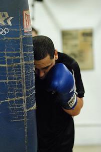 photo class Boxing 047