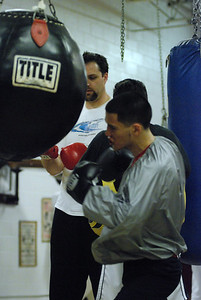 photo class Boxing 018
