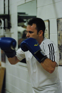 photo class Boxing 043