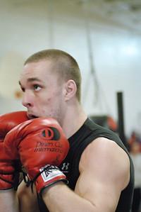 photo class Boxing 006