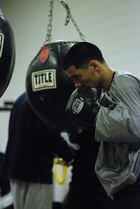 photo class Boxing 031