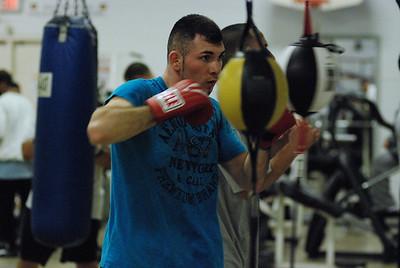 photo class Boxing 035