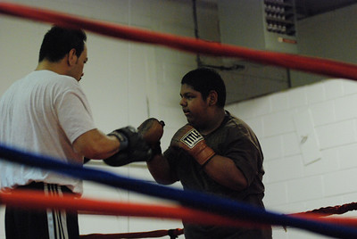 photo class Boxing 039