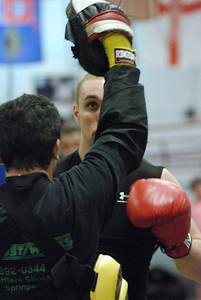 photo class Boxing 004